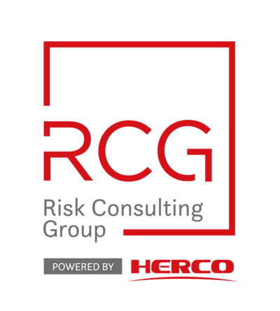 RCG | Risk Consulting Group